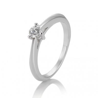 2012 Uhren Schmuck Trauringe Und Verlobungsringe Bei Juwelier
