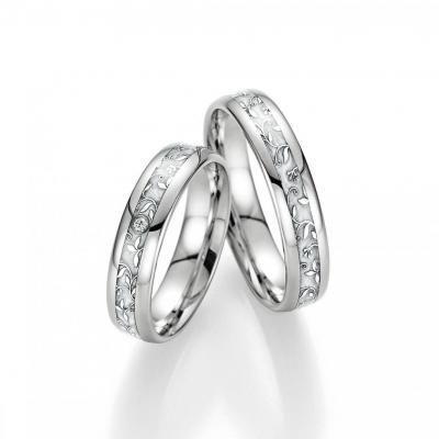 Ringe Uhren Schmuck Trauringe Und Verlobungsringe Bei Juwelier